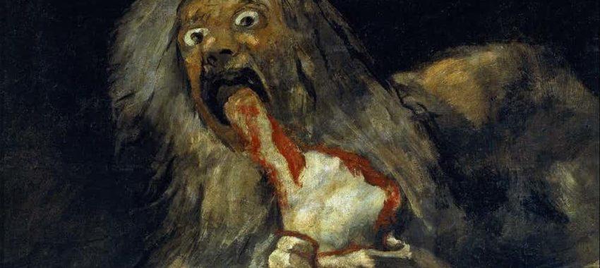 Людоед Иссеи Сагава и его «Последний ужин с Рене»