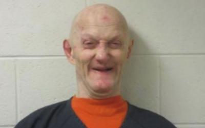 Криминальные новости: Мужчина помог своей жене умереть