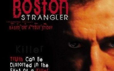Фильмы про маньяков: Бостонский душитель. 2006 год. Триллер, криминал, детектив, серийный убийца.