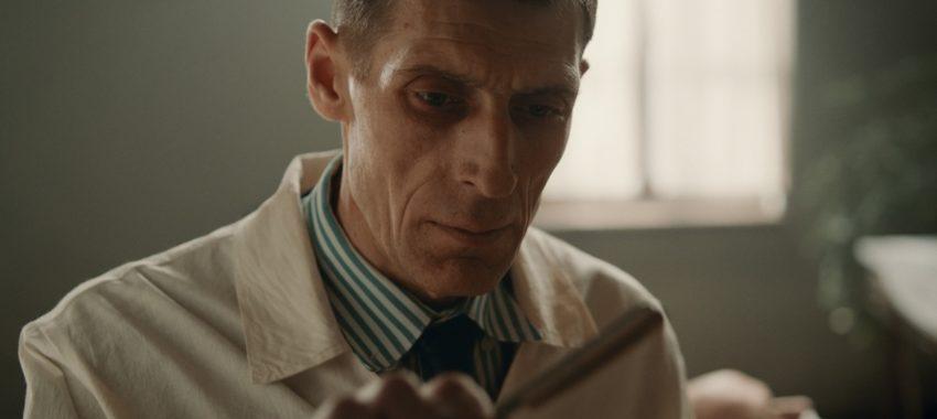 Фильмы про маньяков: Бритва. 1980 год. Триллер, криминал, детектив, серийный убийца.