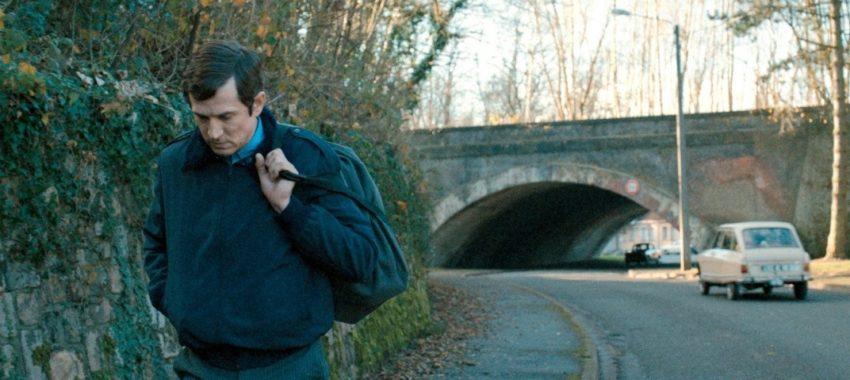 Фильмы про маньяков: В следующий раз я буду стрелять в сердце. 2014 год. Триллер, криминал, детектив, серийный убийца.
