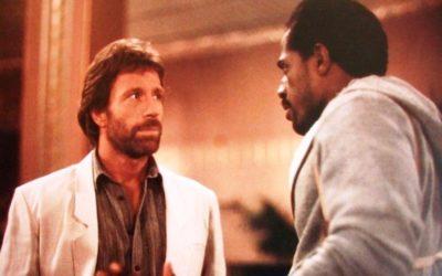 Фильмы про маньяков:  Герой и Ужас. 1988 год. Триллер, криминал, детектив, серийный убийца.