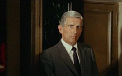 Фильмы про маньяков: Голая… если мертвая. 1968 год. Триллер, криминал, детектив, серийный убийца.