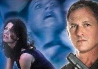 Фильмы про маньяков: Инстинкт криминалиста: Холодящие кровь убийства. 2001 год. Триллер, криминал, детектив, серийный убийца.