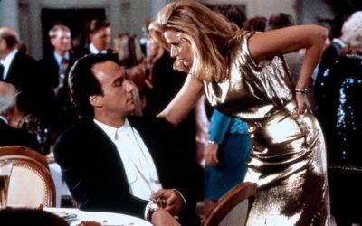 Фильмы про маньяков: Кровавый след. 1992 год. Триллер, криминал, детектив, серийный убийца.