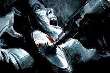 Фильмы про маньяков: Мой дорогой убийца. 1972 год. Триллер, криминал, детектив, серийный убийца.