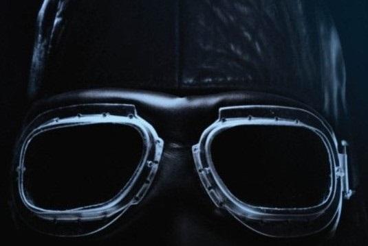 Фильмы про маньяков: Монстр из Мартфу. 2016 год. Триллер, криминал, детектив, серийный убийца.