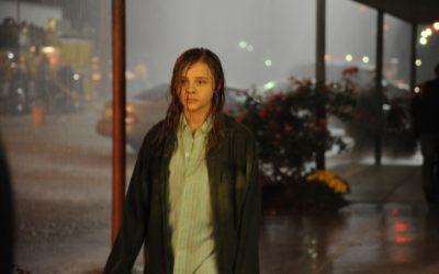 Фильмы про маньяков: Поля. 2011 год. Триллер, криминал, детектив, серийный убийца.