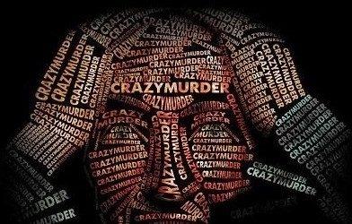 Фильмы про маньяков: Сумасшедший убийца. 2014 год. Триллер, криминал, детектив, серийный убийца.