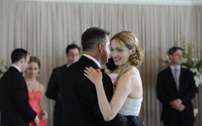 Фильмы про маньяков: Счастливый брак. 2014 год. Триллер, криминал, детектив, серийный убийца.