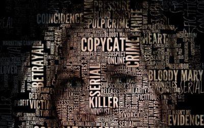 Фильмы про маньяков: Убийства Ханны. 2016 год. Триллер, криминал, детектив, серийный убийца.