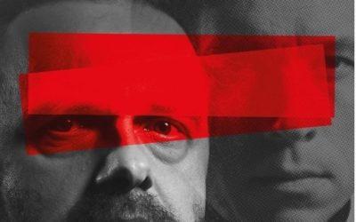 Фильмы про маньяков: Я убийца. 2016 год. Триллер, криминал, детектив, серийный убийца.