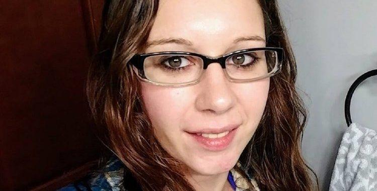 Криминальные новости: Мать убила троих маленьких дочерей из ружья