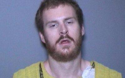 Криминальные новости: Арестован обвиняемый в убийстве своих родителей