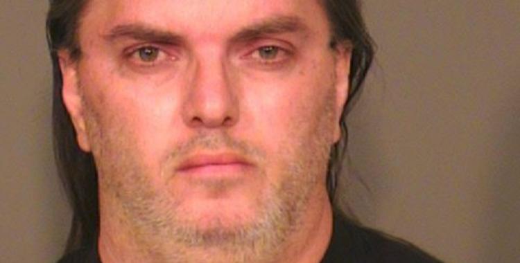 Криминальные новости: Мужчина арестован за сексуальные отношения с 15-летней девочкой