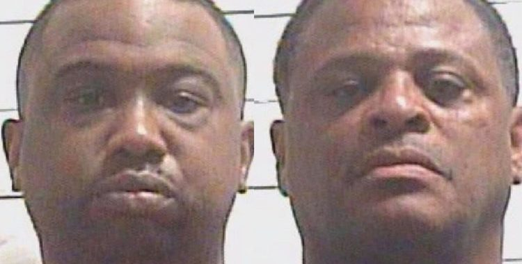 Криминальные новости: Арестованы преступники похитившие 16-летнюю девушку