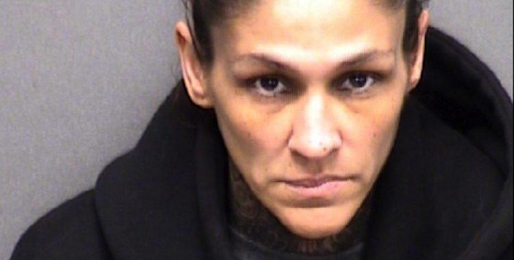 Криминальные новости: Женщина убила мужчину дрелью