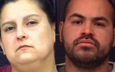 Криминальные новости: Арест за попытку уничтожить труп ребенка
