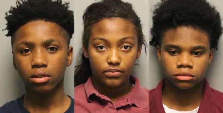 Криминальные новости: Пятеро подростков убили известного музыканта
