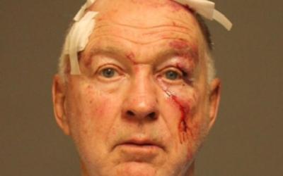 Криминальные новости:  Мужчина обвинен в убийстве своей бывшей жены в Фэрфилде