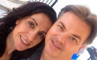 Криминальные новости: Гибель Денис и Кеннета Бартонов