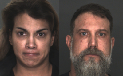 Криминальные новости: Порнозвезды обвиняются в насилии