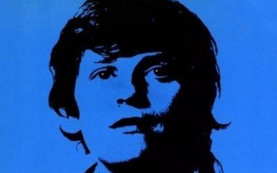 Фильмы про маньяков: Душитель. 1970 год. Триллер, криминал, детектив, серийный убийца.