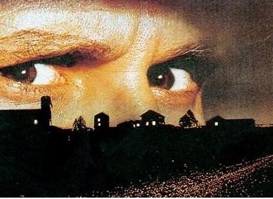 Фильмы про маньяков: Избиение младенцев. 1993 год. Триллер, криминал, детектив, серийный убийца.