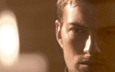 Фильмы про маньяков: Избранный. 2005 год. Триллер, криминал, детектив, серийный убийца.