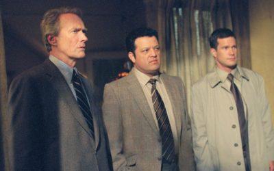 Фильмы про маньяков: Кровавая работа. 2002 год. Триллер, криминал, детектив, серийный убийца.