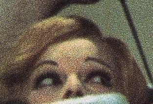 Фильмы про маньяков: Венский душитель. 1971 год. Триллер, криминал, детектив, серийный убийца.