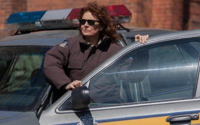 Фильмы про маньяков: Призвание. 2013 год. Триллер, криминал, детектив, серийный убийца.