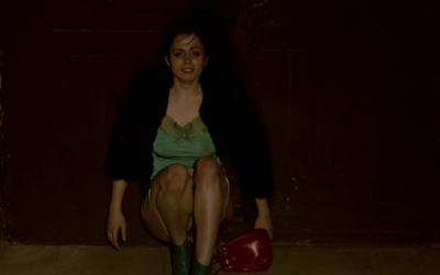 Фильмы про маньяков: Дневник серийного убийцы. 2005 год. Триллер, криминал, детектив, серийный убийца.