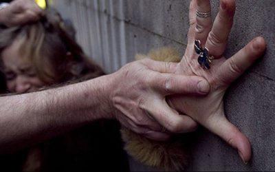 «Маньяк из лифта» — жестокий насильник и убийца Педро Луис Гальего