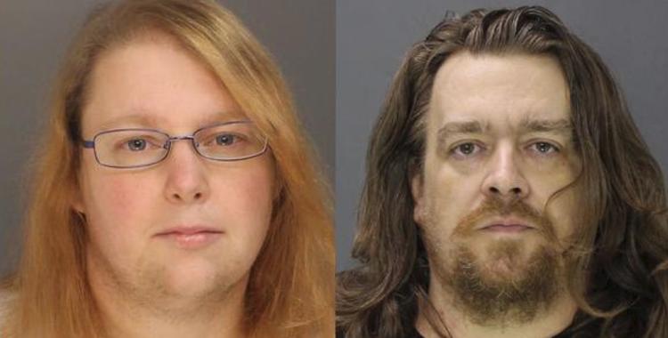 Криминальные новости: Убийца признал себя виновным