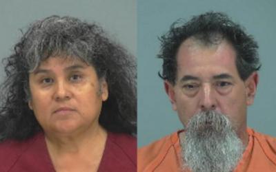 Скандалы и криминал: Женщина в одежде монахини торговала наркотой