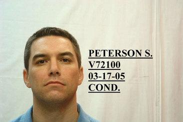 Скандалы и криминал: Губернатор Калифорнии отсрочил смертную казнь 737 заключенным