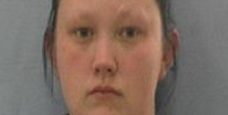 Криминальные новости: Мать обвиняется за попытку убить своих детей