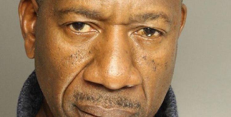 Скандалы и криминал: Преступник арестованный за сексуальное насилие над ребенком, назвался Майклом Джексоном