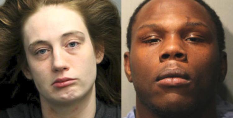 Криминальные новости: Любовник матери убил ее ребенка