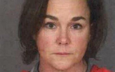 Криминальные новости: Женщина арестована через два года после убийства
