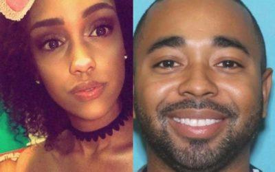 Криминальные новости: Пропавшая в день своего Рождения женщина, найдена мертвой