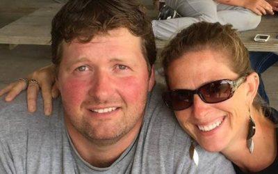 Криминальные новости: Фермер убил жену, когда узнал, что у него «рога»