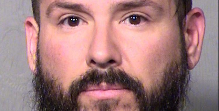 Криминальные новости: Арестован насильник изнасиловавший пациентку медицинской клиники