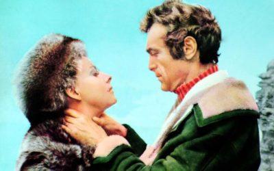 Фильмы про маньяков: Игуана с огненным языком. 1971 год. Триллер, криминал, детектив, серийный убийца.