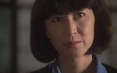 Фильмы про маньяков: Пчелиная матка. 1978 год. Триллер, криминал, детектив, серийный убийца.