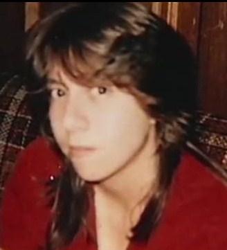Жертва серийного убийцы Кейта Джесперсона — Тонджи Беннет.