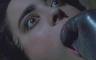 Фильмы про маньяков: Ужас в опере. 1987 года. Триллер, криминал, детектив, серийный убийца.
