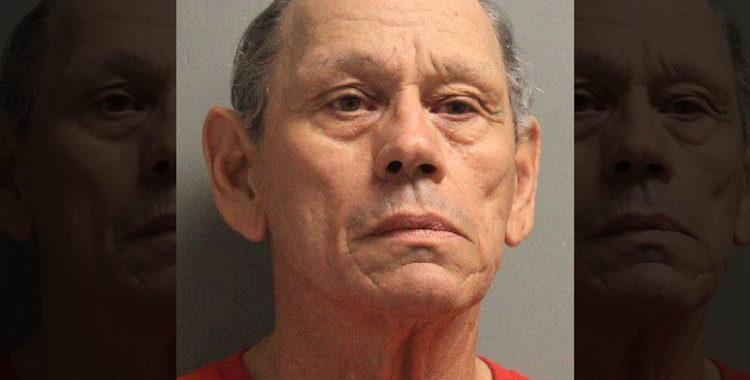 Скандалы и криминал: Мужчина обвинен в ста изнасилованиях несовершеннолетних