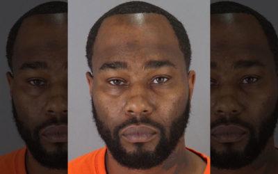 Криминальные новости: Водитель такси попытался ограбить дом своих клиентов, а затем ограбил другой дом
